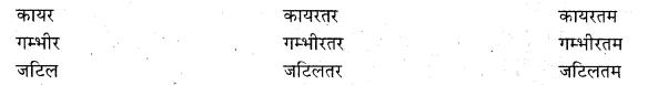 Kahani Ka Visheshan RBSE Class 10