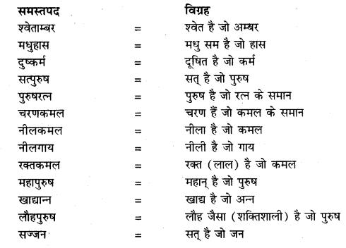 Dharmatma Ka Samas Vigrah