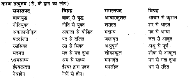 Samas Vigrah