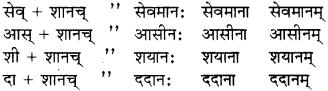 pratyay in sanskrit class 8 pdf RBSE