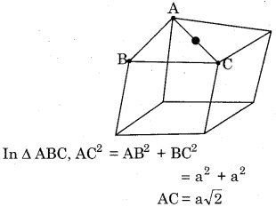 Class 12 Chemistry Chapter 1