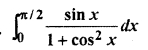 RBSE Solutions For Class 12 Maths Chapter 10 Definite Integral