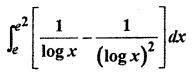 12th RBSE Solution Maths