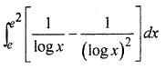 RBSE Solution Class 12 Maths Chapter 2