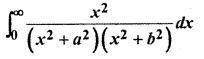 RBSE Maths Solution Class 12
