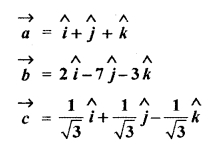 RBSE Solutions For Class 12 Maths Chapter 13