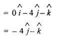 Class 12 Maths Chapter 13 Exercise 13.1 RBSE Solutions