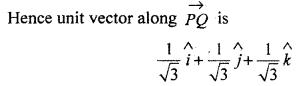 Class 12 Maths RBSE Solutions Ch 13