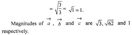 RBSE Class 12 Maths Chapter 13