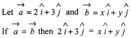 12th Maths RBSE Solution Ch 13