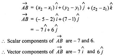 RBSE Solution Class 12 Maths Ch 13