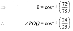 RBSE Solution Class 12th Maths Chapter 13