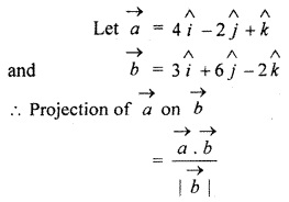RBSE Solutions Physics Class 12 Chapter 13