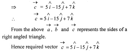 RBSE Solution Of Class 12th Chapter 13