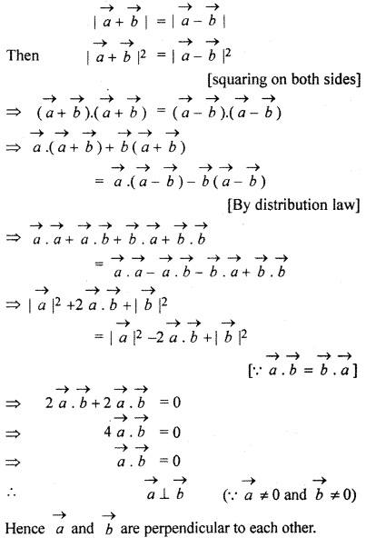 Physics Class 12 RBSE Solutions Chapter 13