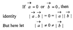 12th Class RBSE Solution Chapter 13