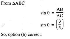 Class 12 Maths RBSE Solution Chapter 2