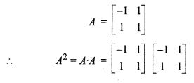 RBSE Solutions For Class 12 Maths Chapter 3 Miscellaneous