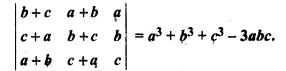 4.2 Maths Class 12