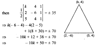 Exercise 5.2 Class 12 Solutions Inverse Of A Matrix And Linear Equations