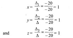 Chapter 5 Maths Class 12