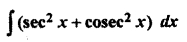 RBSE Solutions For Class 12 Maths Chapter 9.1 Integration