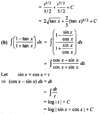 Ex.9.2 Class 12