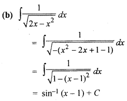 RBSE Solutions For Class 12 Maths Chapter 9 Pdf