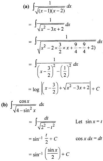 RBSE Solutions For Class 9 Maths Chapter 9.3