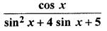 Class 12 Maths Chapter 9.5