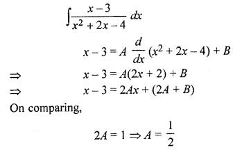 Class 12 Maths Ch 9 Ex 9.5