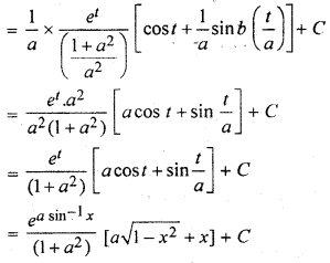 RBSE Solutions For Class 12th Maths