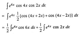 RBSE Solution Class 12 Maths