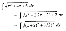 RBSE Solution For Class 12th Maths