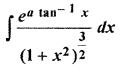 RBSE 12th Maths 9.7 Solution