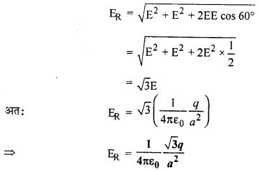 12th Class Physics Book RBSE