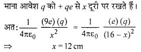 कक्षा 12 भौतिकी के लिए RBSE समाधान