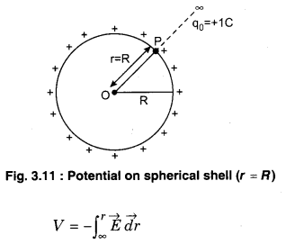 Physics Class 12 Chapter 3 RBSE