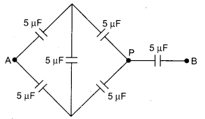 RBSE Solutions For Class 12th Physics