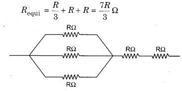 RBSE Solution Class 12 Physics
