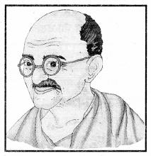 Chitra Varnan In Sanskrit Class 10 RBSE