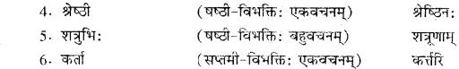 RBSE Class 10 Sanskrit Book Pdf Download महाराणा प्रतापः
