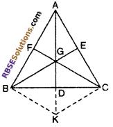 Chapter 10 Class 10 Maths RBSE