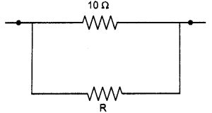 RBSE Class 10 Science Chapter 10 Notes Electricity Current