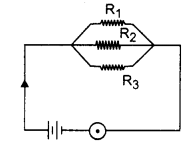 Science Chapter 10 RBSE Electricity Current