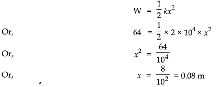 Class 10 Science Ch 11 Solutions