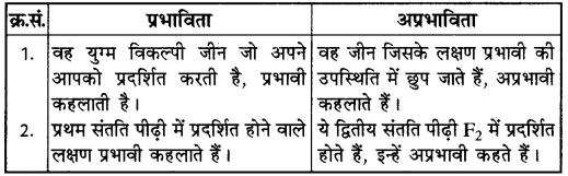 RBSE Class 10 Science Book In Hindi Pdf