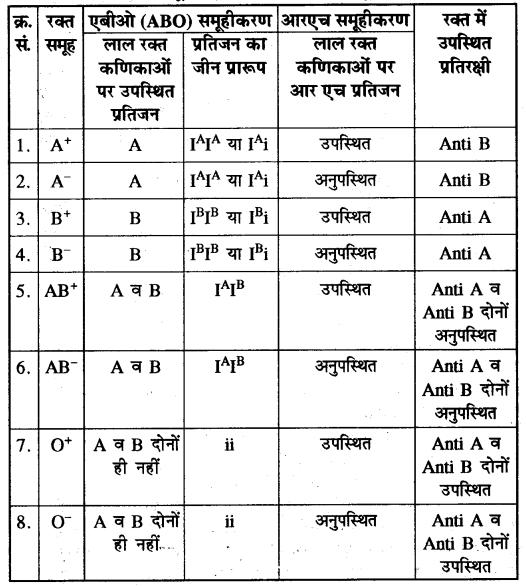 Pratham Utpadak Pratirakshi RBSE