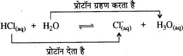 दैनिक जीवन में रसायन के प्रश्न उत्तर RBSE Ch 5