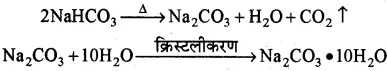 RBSE Class 10 Science Chapter 5 In Hindi